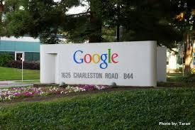 slide google office. Outstanding Google Office In Hyderabad Map Hq Charleston Road Main Location: Full Slide