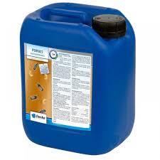 Perfacs Vloeibaar Houtwormmiddel 5 Liter