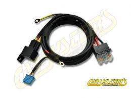vw transporter t5 manual ac climatic telestart t91 wiring vw transporter t5 manuell ac climatic telestart t91 wiring harness