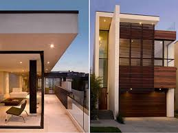 58 best Ideas for the House images on Pinterest | Architecture .