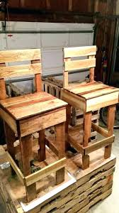 where to buy pallet furniture. Pallet Furniture For Sale Best Buy Pallets Ideas On Nail Cheap. Cheap Where To T