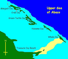 Tide Chart Green Turtle Cay Bahamas Abaco Bahamas Snorkling Scuba Diving Information Your