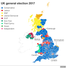 Election 2019 Your Northern Ireland Questions Answered