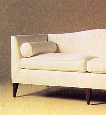 archetype furniture. archetype collection for baker furniture 1996 a