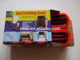 furniture moving straps. lifting moving straps, furniture easy carry strap,furniture weight straps