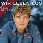 Bildergebnis f?r Album Frank Sch?bel Wir Leben Los*