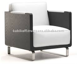 one person sofa. Exellent Sofa Kubo One Person Sofa  Buy SofaModern SofaSofa Product On  Alibabacom Inside E