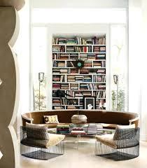 Living Room Bookshelves Living Room Shelving Ideas Marvellous Living Mesmerizing Bookshelves Living Room Model