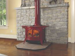 Vermont Castings Fireplace and Stoves for Sale at Great Prices