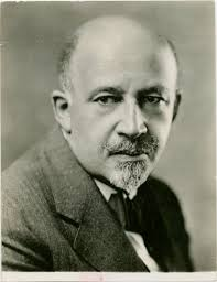 w e b du bois the prime minister of the state we never had home · essays