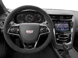2018 cadillac sedan. wonderful cadillac new 2018 cadillac ctsv inside cadillac sedan