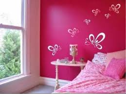 Small Picture Easy To Do Wall Paint Designs High Quality Home Design