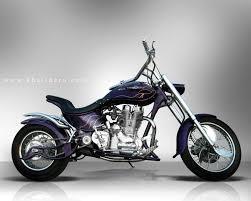 Khalidaro Design Khalidaro Design The Twist