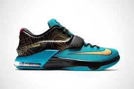 nike n7. nike n7 holiday 2014 7-year collection