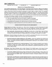 Free Apa Format Template Luxury Apa Format Research Proposal Awesome