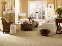 Living Room Carpets Carpets For Living Rooms Ideas Carpet Colors Room Pictures Best