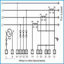 ct shorting block wiring diagram wiring diagram library current transformer wiring diagram wiring diagram todaysdonut ct wiring diagram data wiring diagram schema sct 013