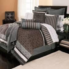 Queen Size Bed Comforters Sets | Queen Size Comforter Sets | Leopard Queen  Size Comforter Sets