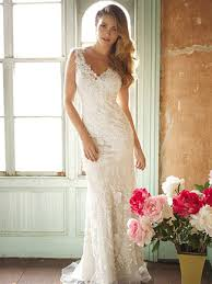 country wedding dresses and ideas