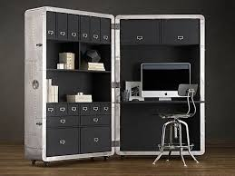 modern office desks for small spaces. Contemporary Office Modern Desk Small Space  Custom Home Office Furniture Check More At  Httpmichaelmalarkeycommoderndesksmallspace Intended Desks For Spaces I