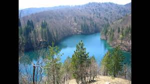 beautiful nature images greatest 30 beautiful nature images world beautiful images of nature