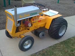 cub cadet garden tractors. Cub Cadet 124 Puller For Sale - MyTractorForum.com The Friendliest Tractor Forum And Best Place Information Garden Tractors