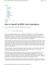 Ppi Claim Letter Sample Defective Product Template Compensation