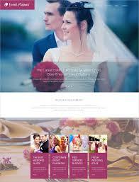 Event Website Template Gorgeous 48 Event Drupal Themes Templates Free Premium Templates