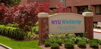Nyu Birth Plan Compare Baby Maternity Services And Amenities At Long Island