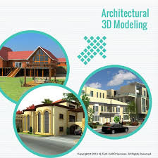 architectural engineering models. Perfect Engineering Well Rendered 3D Models Can Also Help Interior Designers Furniture  Designers And Architects Coordinate The For Architectural Engineering Models I
