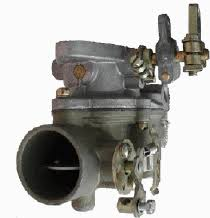 replacement carburetors page 1 of 1 s12875a carburator lincoln welder carburator