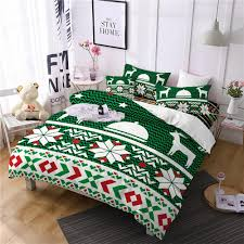ethnic green comforter bedding sets white duvet cover set queen bohemia king size bedding set 3d home textile bed linen 25 duvet comforter cover full size