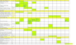 microsoft employee schedule template microsoft excel monthly schedule template how to use a