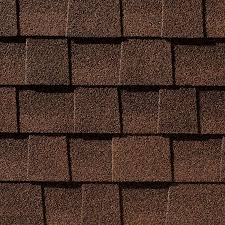 timberline architectural shingles colors. GAF Timberline Natural Shadow 33.3-sq Ft Hickory Laminated Architectural Roof Shingles Colors