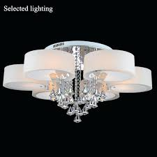 multi colored crystal chandelier multi color crystal chandelier remove control pendant light crystal ceiling chandelier led multi colored crystal