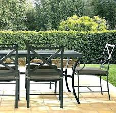 restoration patio furniture hardware ideas outdoor and on teak reviews furnit