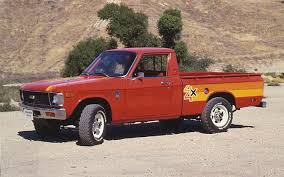 1979 Chevrolet LUV 4X4 | All my old toys | Pinterest | 4x4 ...
