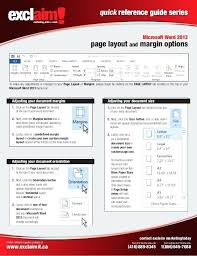 Style Guide Template Word Style Guide Template Word Reference Quick Microsoft Rhumb Co