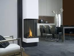 wall mount gas fireplace direct vent gas fireplace insert direct vent fireplace vent free gas solas