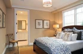bedroom colors. Contemporary Bedroom Large Size Of Bedroom Best Color Schemes Room Decor  Nice Wall Colors Intended