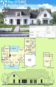 5 bedroom modern farmhouse plans to her with modern farm house beautiful modern farmhouse open floor