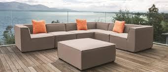 outdoor sofa furniture. Fine Furniture Sahara Outdoor Waterproof Garden Sofa With Furniture