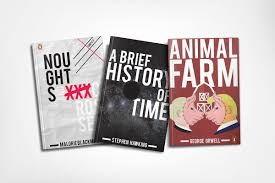 Book Jacket Design Competition Penguin Book Cover Contest On Behance