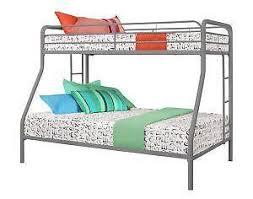 Kids' Beds - Canopy, Bunk, Trundle, Loft, New, Used   eBay