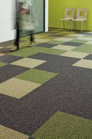 simple tiles home depot carpet tiles in stock for