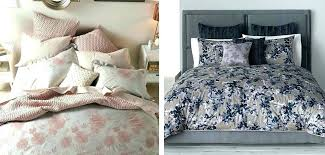 lauren conrad bedding bedding bedding tap the thumbnail bellow to see gallery of for kohl lauren conrad