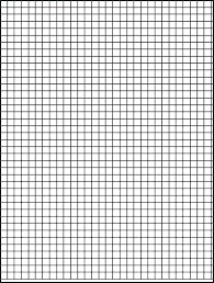 downloadable graph paper landscaping graph paper 1 cm grid template download in