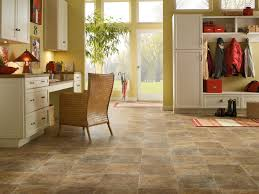 Kitchen Floor Vinyl Tiles Vinyl Sheet Flooring Lowes All About Flooring Designs
