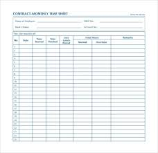 timecard hours time card calculator with breaks present e timesheet work hours