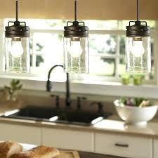 farmhouse style pendant lighting lights vintage industrial metal light rustic kitchen ceiling u57